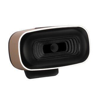 AUSDOM Mini USB HD