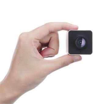 AutoBot eye car cameras