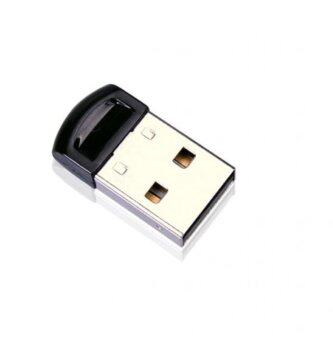 Avantree Bluetooth 4.0 USB