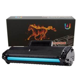ราคา Axis/ SAMSUNG SL-M2020/SL-202/SL-M2070/ SL-M2070/SL-M2070F/SL-M2070FW/SL-M2070W/Xpress M2020 Laser Toner Cartridge MLT-D111S/D111S/111S/MLT-111S/T111 Best4U