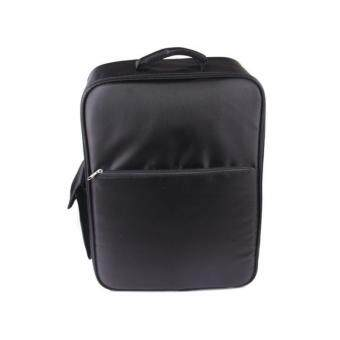 Babybear กระเป๋าสะพายใส่ Drone DJI ,CX20,Walkera x350หรือยี่ห้ออื่นๆ