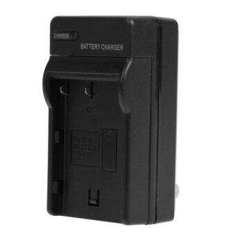Battery Charger for Nikon EN-EL3 D50 D70 D100 D80 D200 D90 D300EN-EL3E - intl - 2