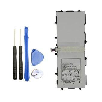 Battery for Galaxy Note 10.1