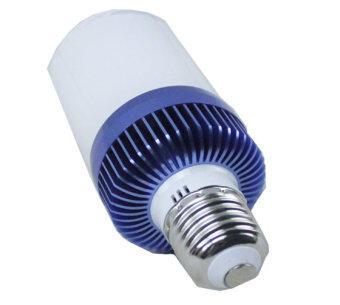 BB Speaker 2 IN 1 (สีน้ำเงิน/ขาว)