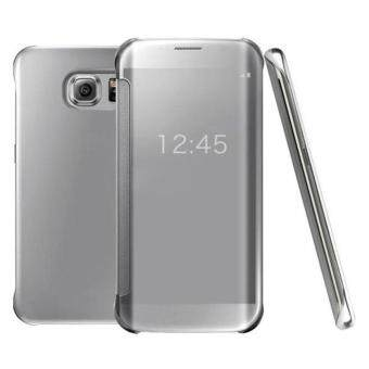 ขั้นตอนการสั่งซื้อ Befu New Fashion Luxury Mirror Slim Case Cover For Samsung Galaxy