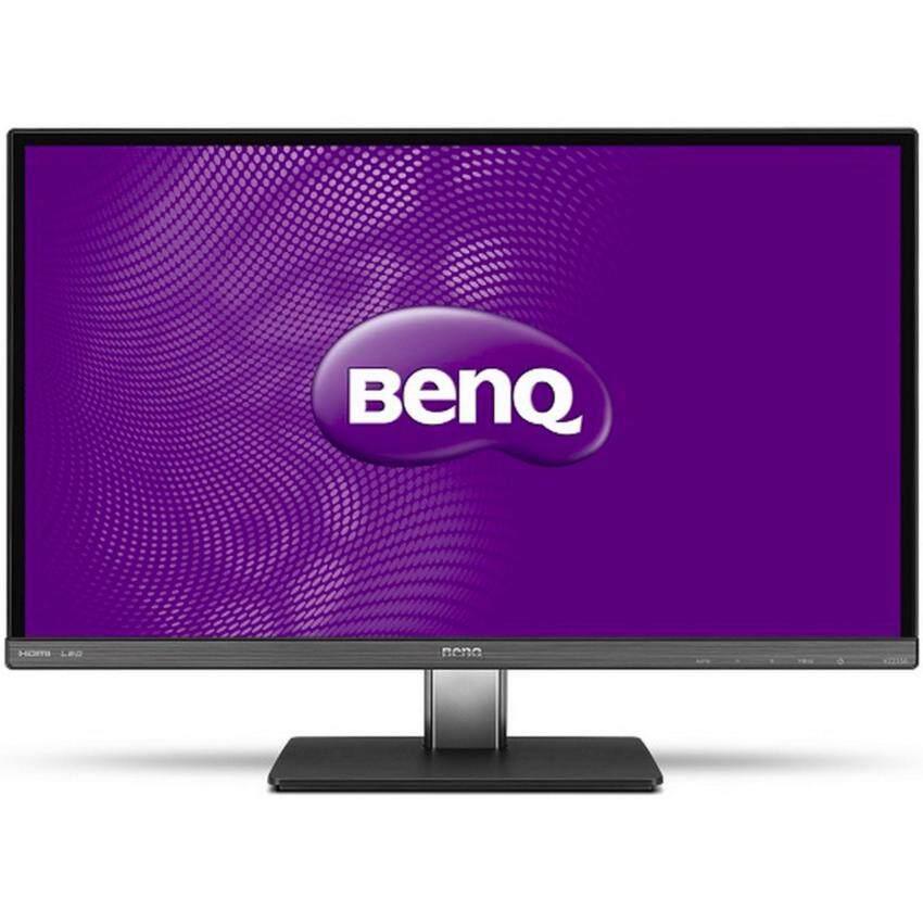 BenQ Monitor VZ2350HM 23 IPS Display, HDMI, Speaker, Slim Bezel