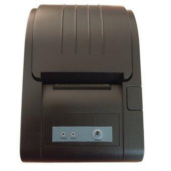 ประกาศขาย Better Slip Printer เครื่องพิมพ์ใบเสร็จอย่างย่อ รุ่น BT-5890