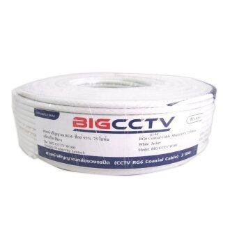 BIG CCTV ��������������������������������������������� ��������������� 95% 100 ���. - ���������������