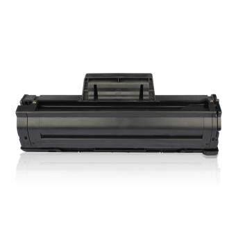 Bigger ตลับหมึกเลเซอร์ Laser Toners Samsung ML-2161 2162 2165 2160 2166W D101S สีดำ