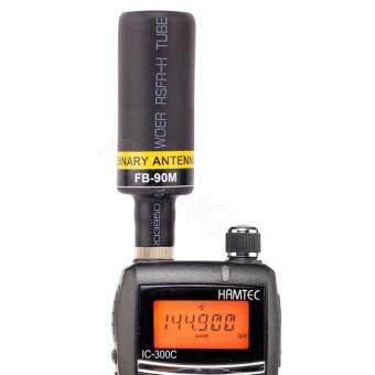 BINARY เสาอากาศวิทยุสื่อสาร รุ่น FB-90M 160-170 MHz