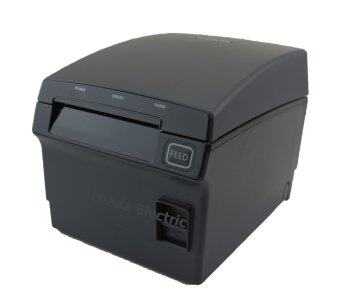 BIXOLON Thermal POS Printer