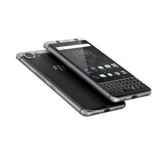 HTC M9+ โทรศัพท์สมาร์ทโฟน รุ่น