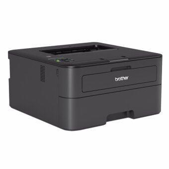โปรโมชั่นพิเศษ Brother Laser Printer HL-L2365DW