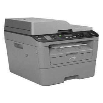 Brother Mono Laser Printer รุ่น MFC-L2700D - ThaiPick