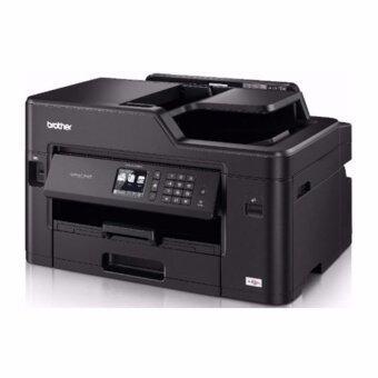 Brother Printer BTH-MFC-J2330DW