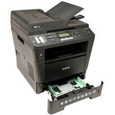 ซื้อ Brother Printer Multi Function MONO Laser รุ่น MFC