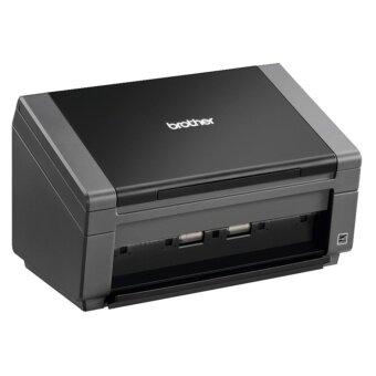 Brother scanner PDS-5000 Professional High Speed Desktop Scanner