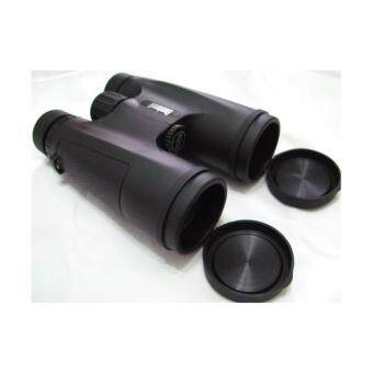 Bushnell กล้องสองตา Bushnell 10x42 - 5