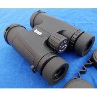 Bushnell กล้องสองตา Bushnell 10x42 - 2