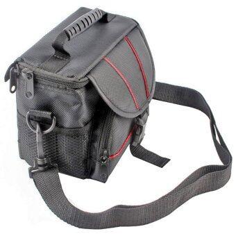 Camera Bag Case for Nikon Coolpix V1 V2 V3 S1 J2 J3 J4 J5 P510 L120L310 L610 P530 P520 P7700 P7100 P610 P600 L840 L830 L820 L810 -intl