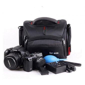 ��������������������������������������������������������������������������������������������������������� Canon EOS DSLR 750D 700D 650D600D 1100D 760D 6D 70D 1200D 550D 60D 7D SX60 t5i t6i
