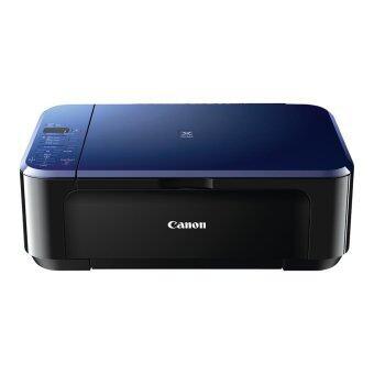 ประกาศขาย Canon Pixma E510 (Black)