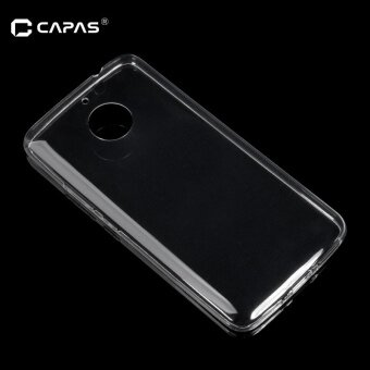 Vivo Y53 Pink Garden Diamond Tpu Back Phone Casebike Tower Intl Source · CAPAS Soft TPU