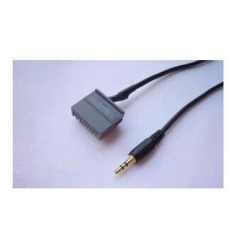 Sell car accessory rca cheapest best quality PH Store Source · 2 Car Accessory 3 5mm
