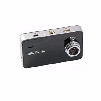 Car Camera กล้องติดรถยนต์ car cameras