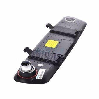 Car Camera car cameras