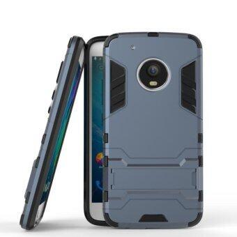 case for Motorola Moto G5 plus .