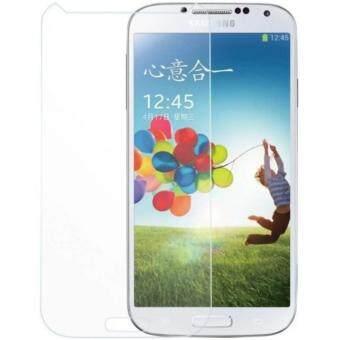 (จำนวน 2 ชิ้น) ฟิล์มกระจกนิรภัย Samsung Galaxy S5