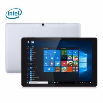 Chuwi Hi13 Tablet PC 13.5\ Windows 10 Intel Apollo lake Celeron N3450 4GB/64GB (Silver)