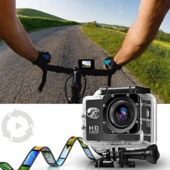 Coco Sports & Action Camera HD 1080p +Tachograph Car Camera ��������������������������� ( ������������ ) (image 2)
