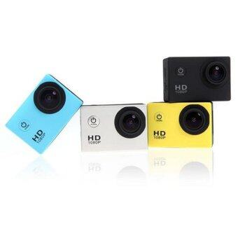 Coco Sports & Action Camera HD 1080p +Tachograph Car Camera ��������������������������� ( ������������ ) (image 0)