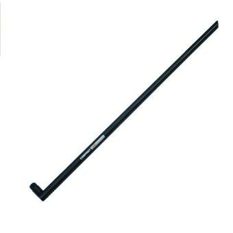 Comfast Wifi Antenna เสาเพิ่มสัญญาณเนท ไวไฟ ความยาว 45 cm ความแรง13 dBi
