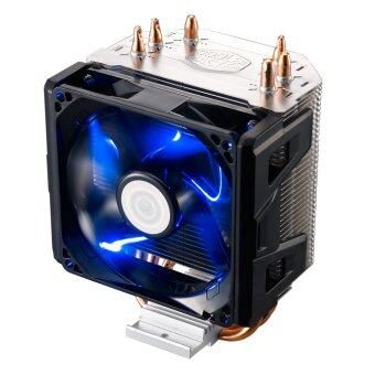 Cooler Master พัดลมระบายความร้อน CPU รุ่น Hyper 103