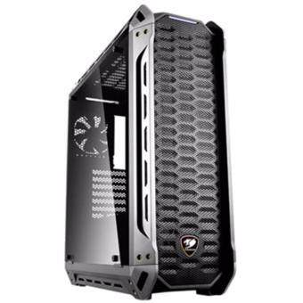 cougar visa case Buy cougar mx330 mid-tower case - mx330 online with fast shipping and top-rated customer service mwavecomau.