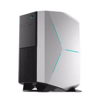 DELL Alienware W2695101 i7-6700K/32GB/512G+2TB/W10