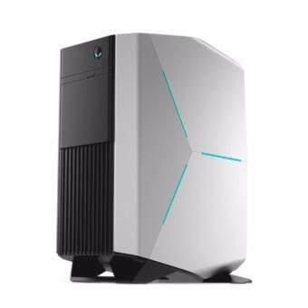 DELL Alienware W2695102 i7-6700/16GB/256G+2TB/W10