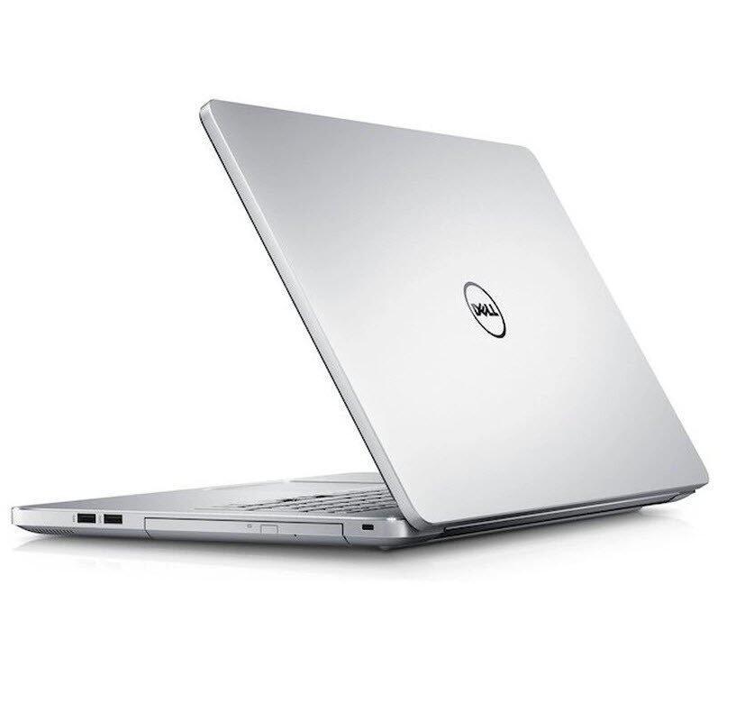 DELL INSPIRON 5458-W561088TH I3-5005 4GB 500GB NVIDIA GT920 2GB - WHITE