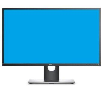 Dell Monitor Professional P2717H