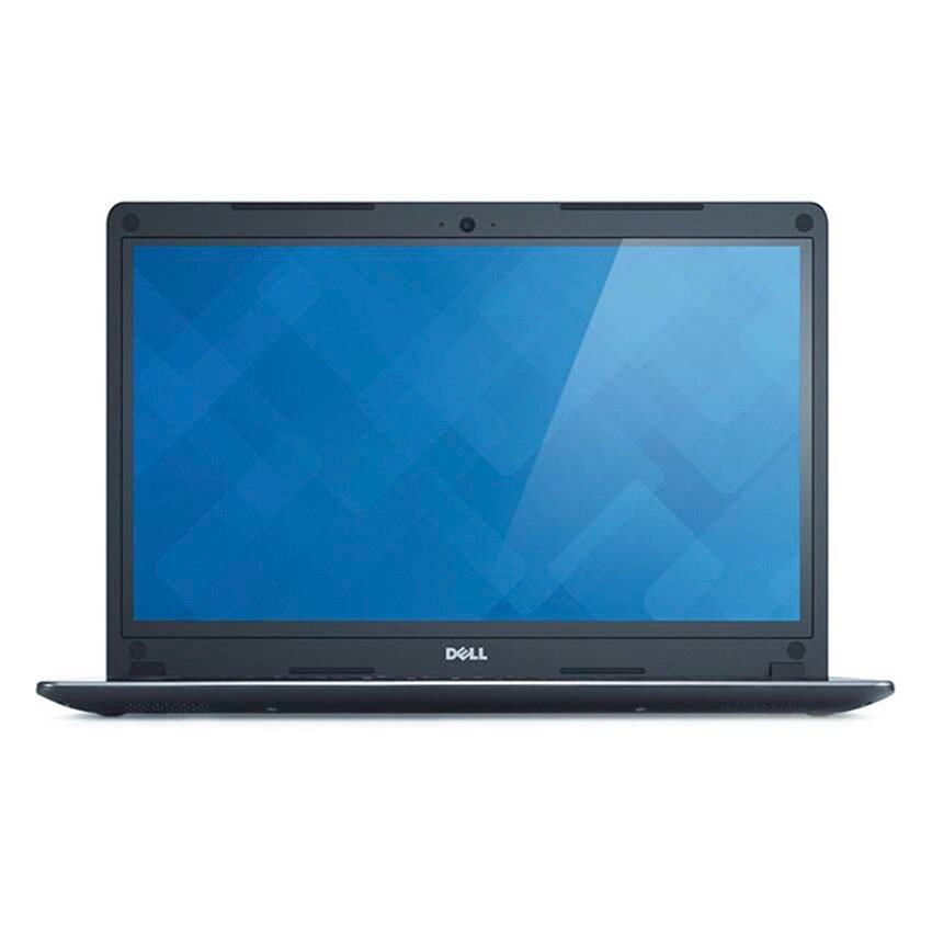 DELL Notebook Vostro 14'i5-5200U4G0.5TGT830Win8.1 รุ่น W561119TH-5480