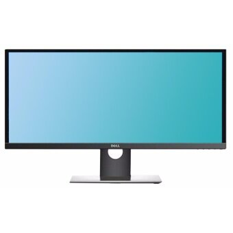 Dell UltraSharp Monitor U2917W