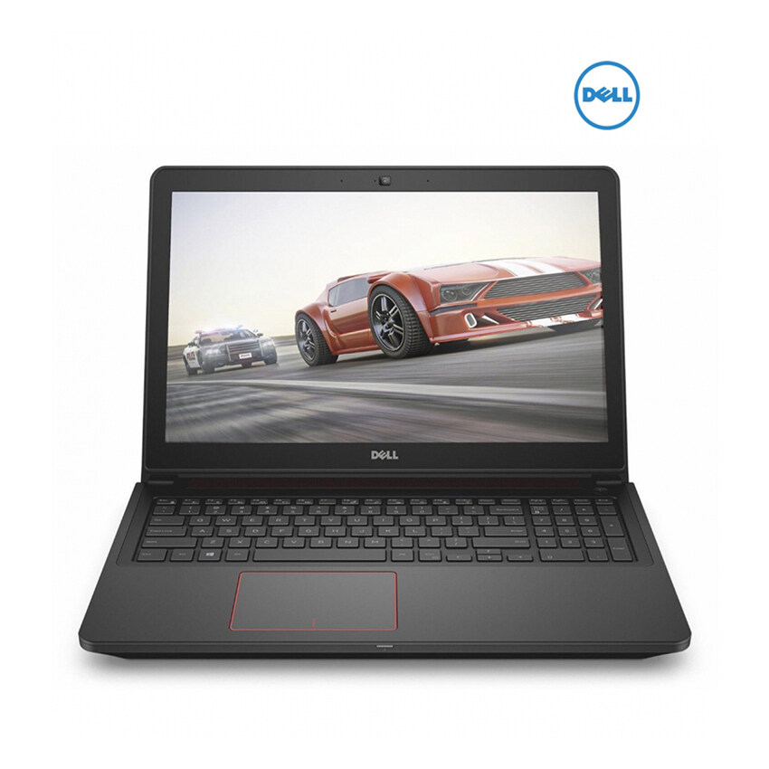 Dell แล็ปท็อป รุ่น W56735715_7559 Intel® Core™ i5-6300HQ