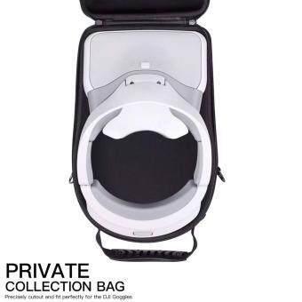 DJI Goggles เคส,กระเป๋าสำหรับใส่ DJI Goggles