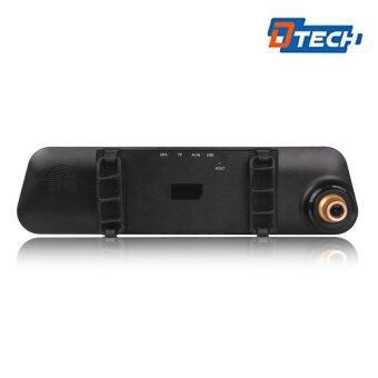 DTECH CAR CAMERA BLACK car cameras