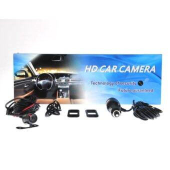 DTECH Car car cameras