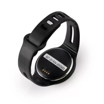 E07 Smart Watch Bluetooth 4.0 IP67 Water Resistance Smart Watch ForAndroid And iOS - intl - 2