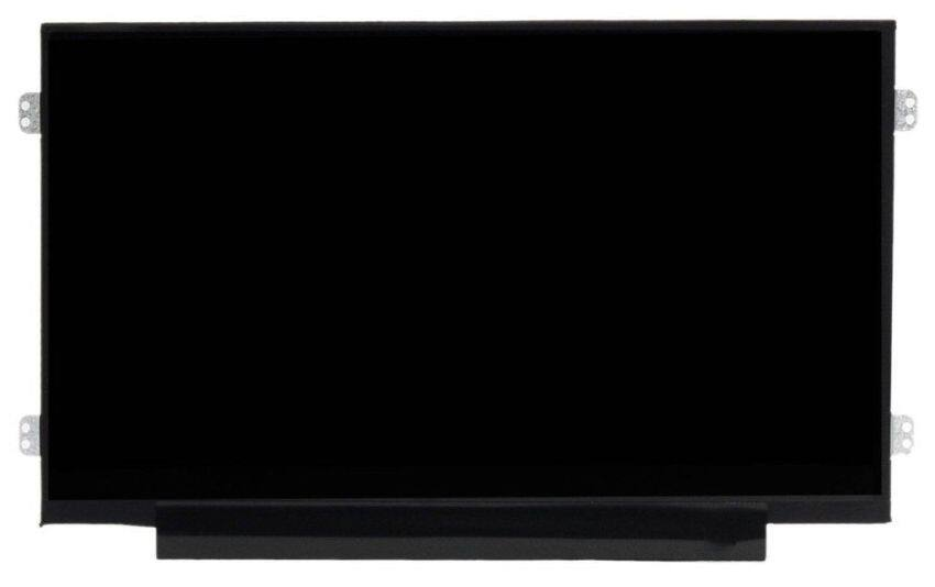 Ebuy 17.3 MSI FX700-024US LAPTOP LCD LED Screen Display - intl